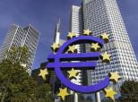 Η ΕΚΤ χρειάζεται μεγαλύτερη επιτήρηση και υποχρέωση να λογοδοτεί, δηλώνει σε έκθεσή της διεθνής οργάνωση