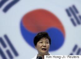 [2017 대선 민심 탐방] 2. 구속을 앞둔 박근혜 전 대통령을 바라보는 4가지 시선
