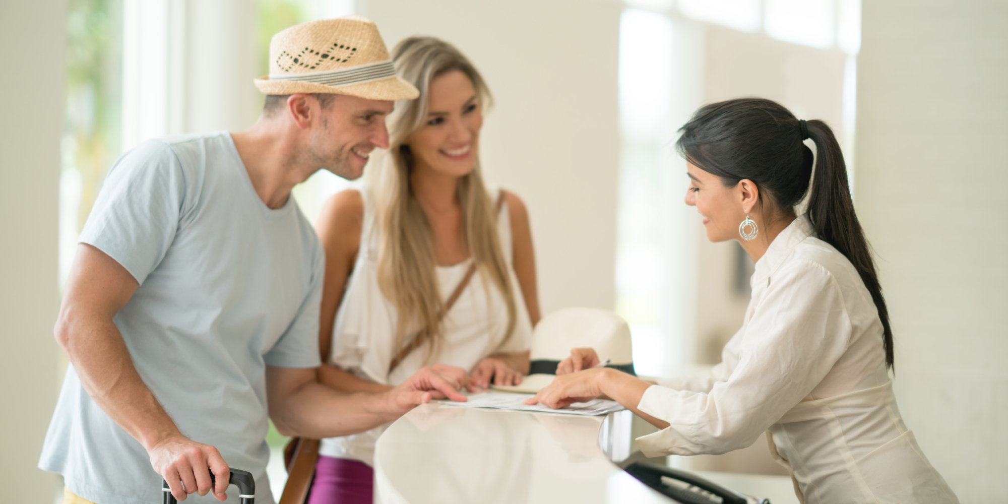 الفندق الأرخص ليس الأفضل في السفر.. كيف تختار مكان للإقامة بأقل التكاليف؟