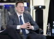 Irres Projekt: Tech-Wunderkind Elon Musk will Cyborg bauen