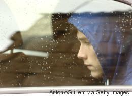 Sinnlosigkeit und Ausbeutung: Warum immer weniger Jugendliche eine Lehre machen wollen