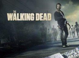 خبر سار لمتابعيه.. مسلسل The Walking Dead سيستمر عرضه حتى عام 2030!