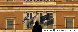 CYPRUS ECONOMY