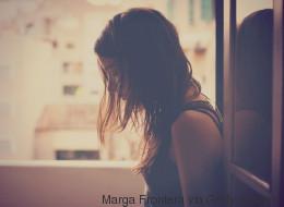10 Dinge, die Angehörige eines depressiven Menschen tun können, um zu helfen