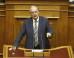 Τασούλας: «Διαφωνώ ότι ο Μπελογιάννης αγωνίστηκε για τη Δημοκρατία»  ...