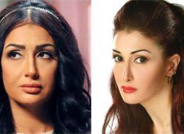 إحداهن ماتت والأخرى فقدت القدرة على التعبير بوجهها!.. نجمات عرب ندمن على عمليات التجميل