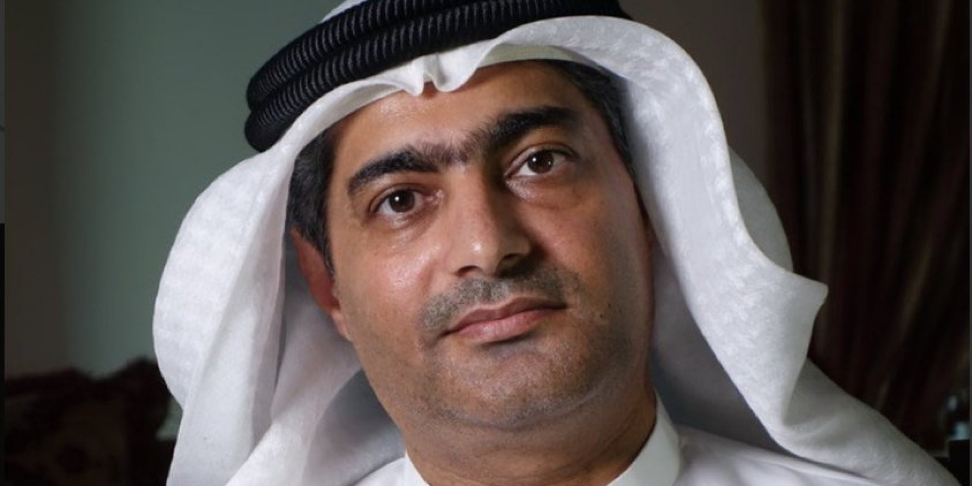 ناشطٌ حبسته الإمارات بسبب تويتر يثير غضب الأمم  المتحدة تجاه أبوظبي