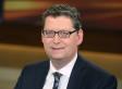 SPD-Vize Schäfer-Gümbel nach Niederlage im Saarland: