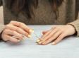 Das passiert in deinem Körper, wenn du Nagellack trägst
