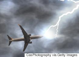 Πιλότοι αποκαλύπτουν «ιστορίες τρόμου» από πτήσεις, τις οποίες ποτέ δεν έμαθαν οι επιβάτες