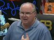 Media Matters Releases Radio Ads Against Rush Limbaugh (AUDIO)