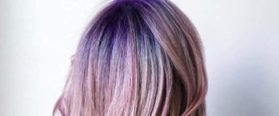 GEODE HAIR