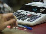 Νέα εγκύκλιος ΕΦΚΑ: Διευκρινίσεις για τις εισφορές των εργαζομένων με μπλοκάκια