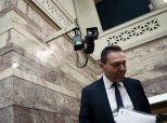 Στουρνάρας: Η Ελλάδα είναι έτοιμη να επιστρέψει στην οικονομική και χρηματοπιστωτική κανονικότητα