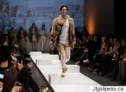 Styles de soirée: la 7e édition de Fashion Preview ou la relève mode québécoise stylée