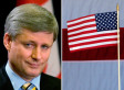Conservative MPs Used U.S.-Based Telemarketers