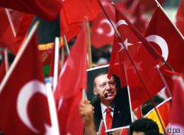 Ein offener Brief an deutsche Erdogan-Anhänger