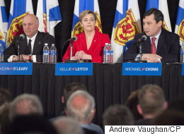 O'Leary Boasts About Membership Tally After Deadline Passes