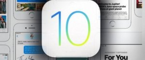 APPLE IOS 103