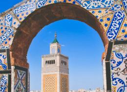 التاريخ على أبواب القدس ومراكش وتونس.. مدن عربية ما زالت تحتفظ بأسوارها العريقة