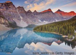 Les jeunes pourront voyager partout au Canada pour 150 $ cet été