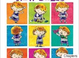 U.S. School District Bans Book About Boy Who Wears Dresses