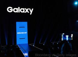 Après les batteries explosives, Samsung n'a plus le droit à l'erreur