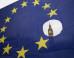 Ευρωπαϊκό Κοινοβούλιο: Το Brexit μπορεί να ακυρωθεί