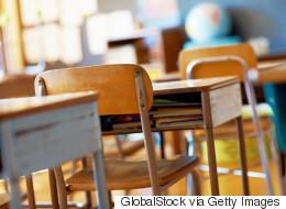 Budget provincial: la place de l'éducation