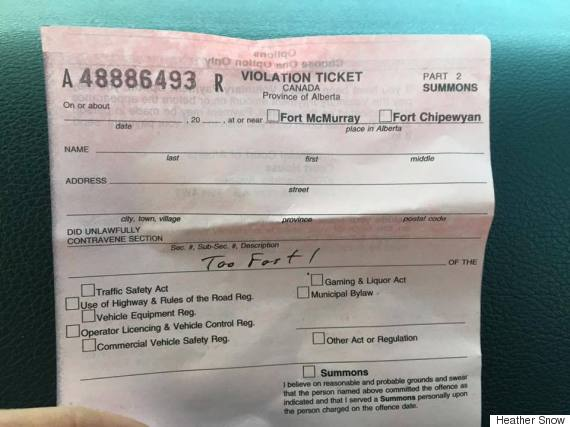 nathan ticket