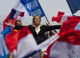 Das Beispiel Frankreich zeigt: Wenn die Jugend nicht aufwacht, geht Europa den Bach runter