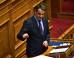 Μητσοτάκης: Η Ελλάδα η πρώτη χώρα που θα ηττηθεί ο λαϊκισμός