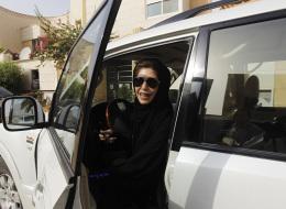 ما حقيقة موافقة مجلس الشورى على قيادة المرأة السعودية للسيارة؟