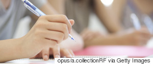 JAPAN STUDENT STUDY