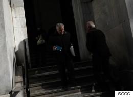 Στον «αέρα» η πληρωμή 150.000 παλαιών και νέων συνταξιούχων, σύμφωνα με δημοσιεύματα που επικαλούνται έγγραφο του ΕΦΚΑ