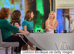 Conservative Commentator Tomi Lahren Confuses Viewers Over Pro-Choice Views, But Should We Be Surprised?