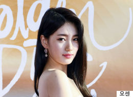 수지와 JYP의 계약이 31일 종료된다