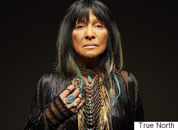 Buffy Sainte-Marie On Why Canada Needs To Decolonize
