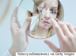 ΠΟΥ: Τα ποσοστά των ανθρώπων με κατάθλιψη αυξήθηκαν κατά 18% μέσα σε μία δεκαετία