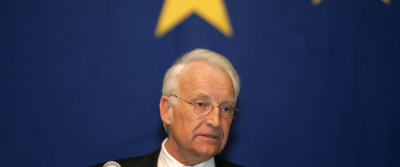 EDMUND STOIBER EUROPE