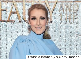 Celine Dion Turns 49, Shares Birthday Photos From Over The Years
