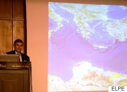 Ελληνικά Πετρέλαια: Οι μέχρι στιγμή έρευνες δεν επαρκούν για υπολογισμό κοιτασμάτων νοτίως της Κρήτης