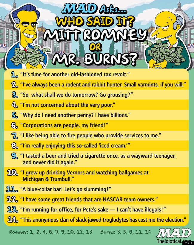 MITT-ROMNEY-OR-MR-BURNS.jpg