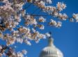 Audition tendue entre scientifiques et élus climato-sceptiques au Congrès