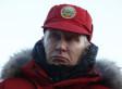 Il est «impossible» d'empêcher le réchauffement climatique, dit Poutine