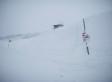 Alaska Girl Locked In Freezing Bedroom Dies (VIDEO)