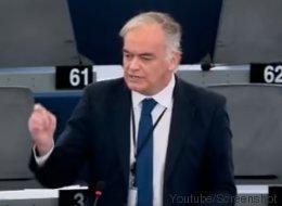 Diesen flammenden Appell für die EU sollte jeder kennen