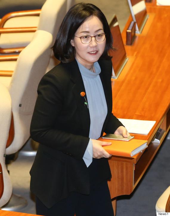 kimhyunah