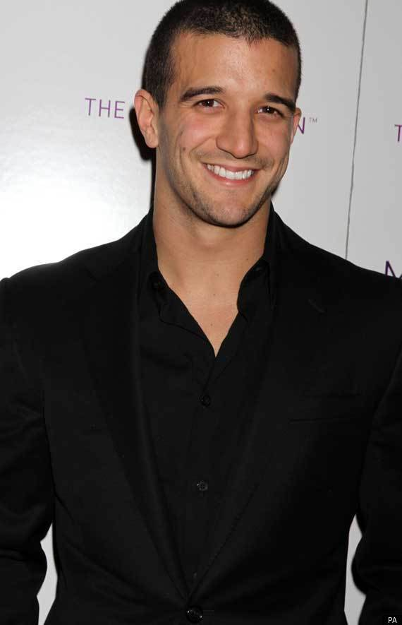 mark ballas twittermark ballas no pressure, mark ballas dance, mark ballas twitter, mark ballas get my name lyrics, mark ballas hotwire, mark ballas insta, mark ballas kristi yamaguchi, mark ballas why, mark ballas get my name, mark ballas instagram, mark ballas no pressure download, mark ballas video, mark ballas and ashley benson, mark ballas engaged, mark ballas and sadie robertson, mark ballas tattoos, mark ballas dancing with the stars, mark ballas snapchat, mark ballas and willow shields, mark ballas and julianne hough