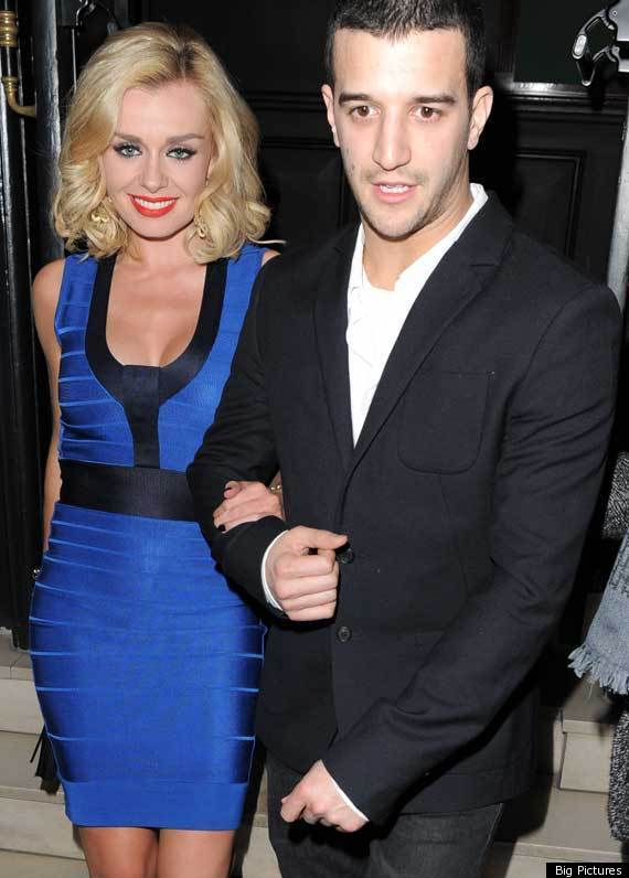 katherine and mark dancing with the stars dating Katherine jenkins facebook katherine jenkins net worth is $21 million katherine jenkins and mark ballas katherine jenkins dancing with the stars.